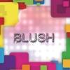Blush-Skins