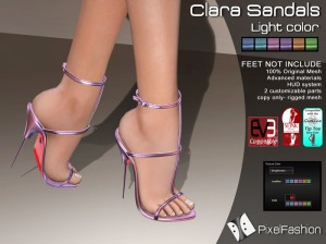 Clara_sandals_light_color