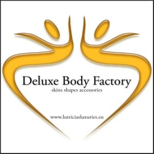 Delux-body-factory
