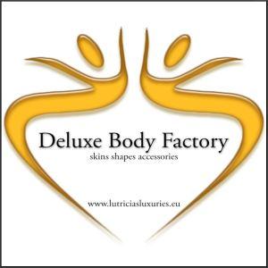 Delux-body-factory