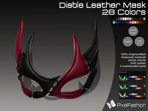 Diable_leather_Mask_28_Colors