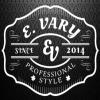 E-vary