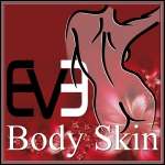 eve-body skin
