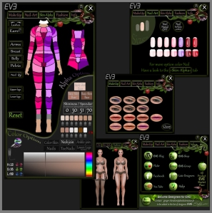 EVE Hud info-2