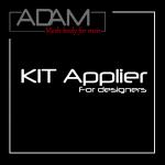 kit-applier