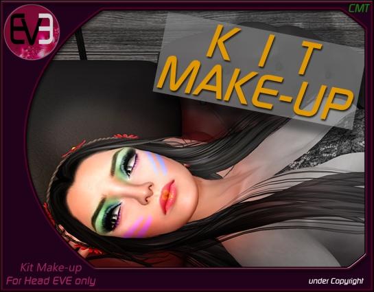 Kit-make-up