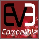 logo-red-compatible