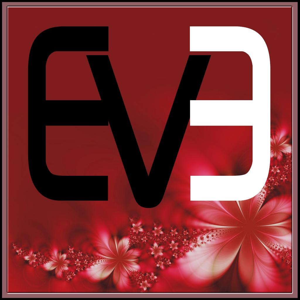 Logo Eve Adam