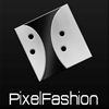 Pixelfashion shoes designer