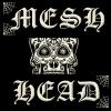 mesh head