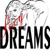Sexy-dream