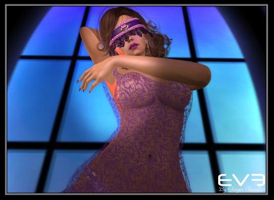 EVE-08-14-c