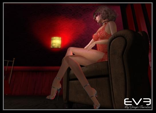 EVE-08-14-f
