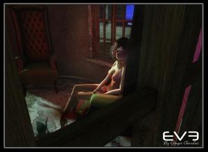 EVE-08-14-j