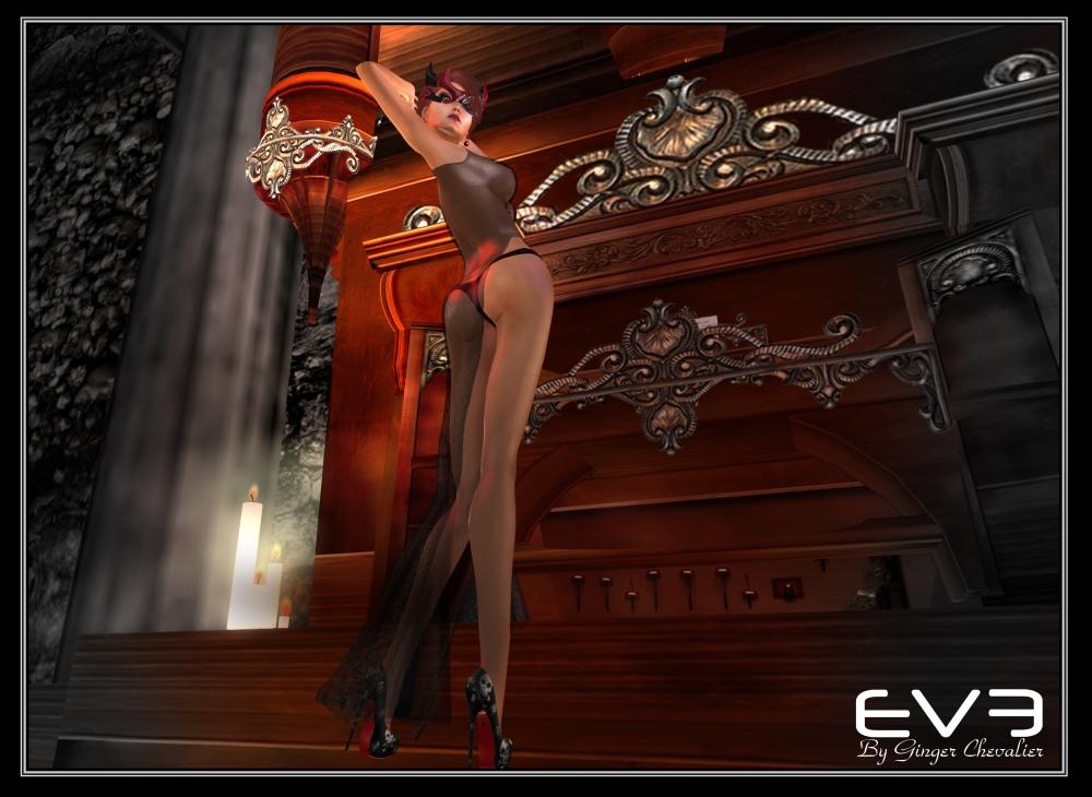 EVE-08-14-k