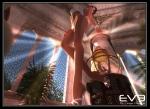 EVE-08-14-q