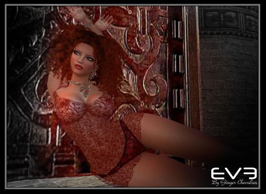 EVE-08-30-a