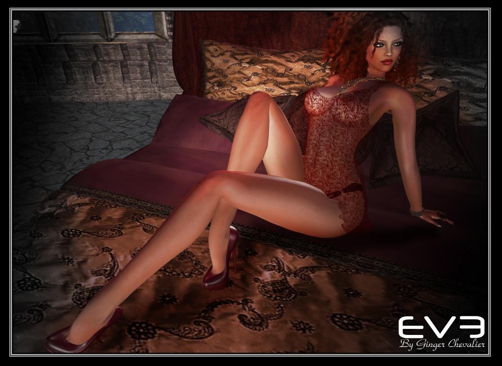 EVE-08-30-b