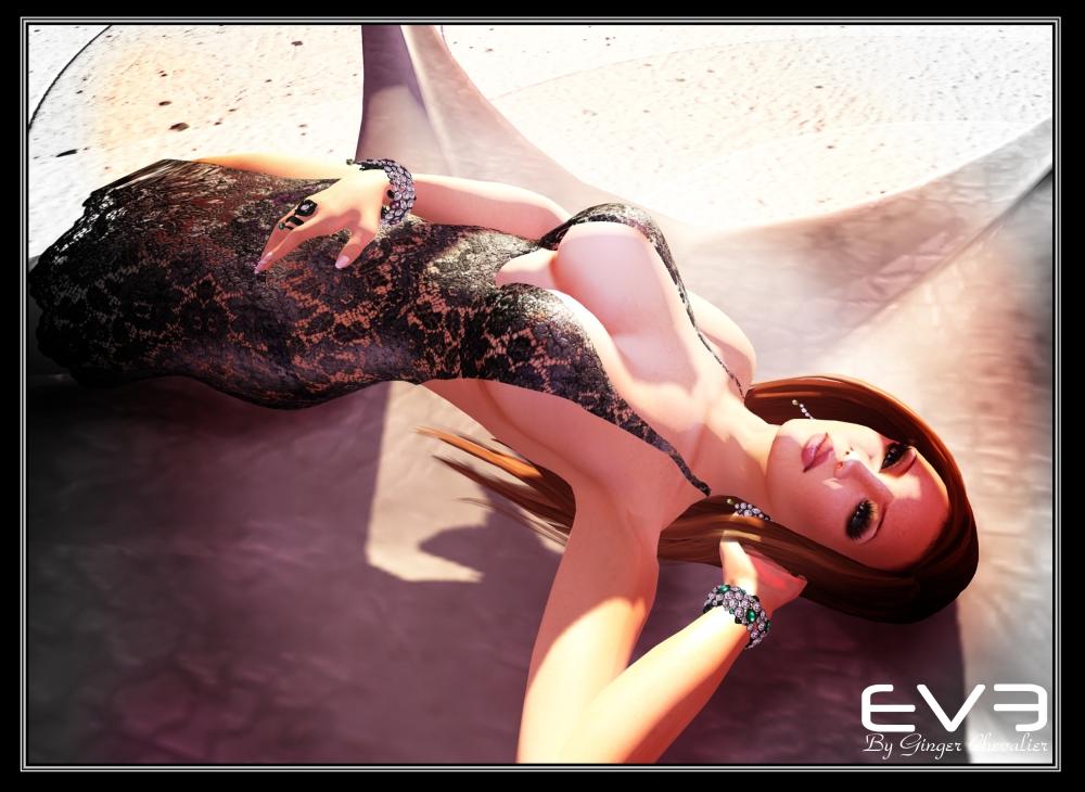 EVE-08-31-b