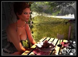EVE-bella-3