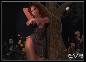 EVE-Black-2