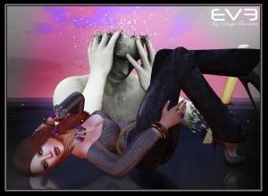 EVE-Line-2