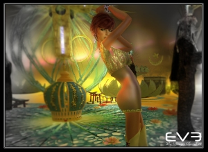 EVE-mysterious-3