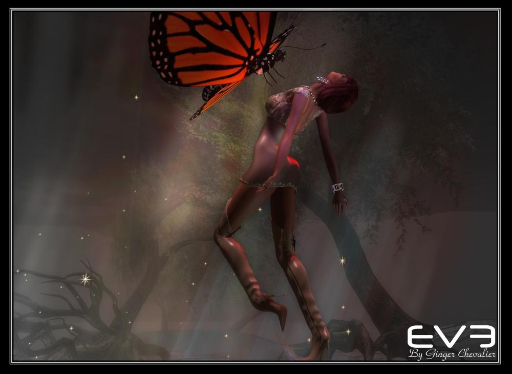 EVE-mysterious-5