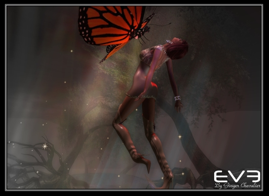 EVE-mysterious-5