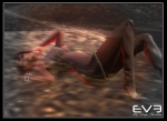 EVE-mysterious-7
