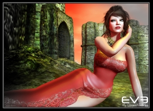 EVE-nina-2