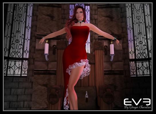 EVE-saphy-4