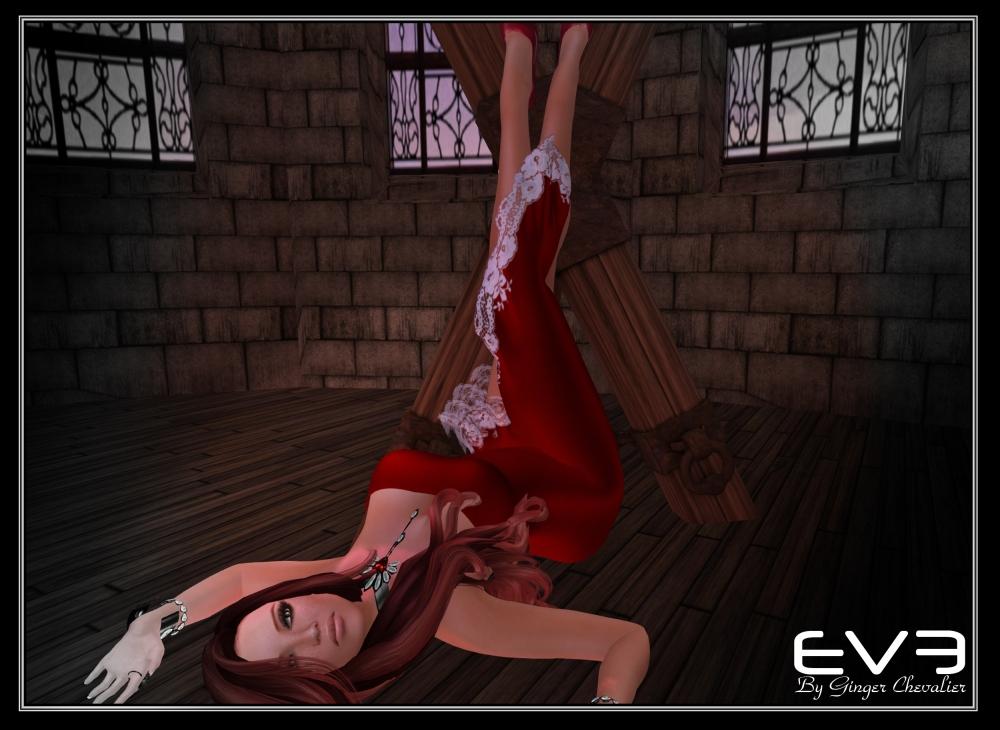EVE-saphy-5