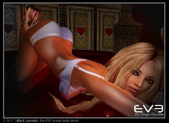 EVE -09-12-Black lavende -b