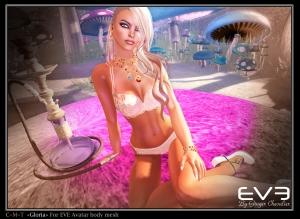 EVE -09-12-Gloria -b