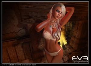 EVE -09-12-Gloria -c