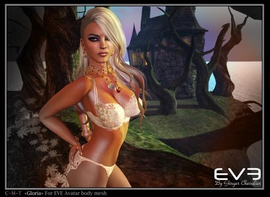 EVE -09-12-Gloria -d