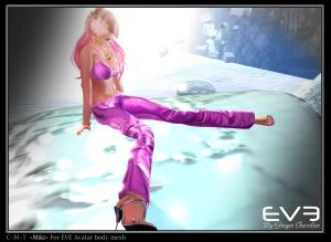 EVE -09-12-Miki -b
