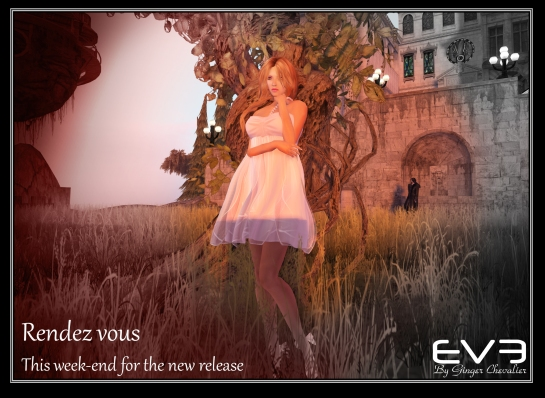 EVE-09-24-NEW release