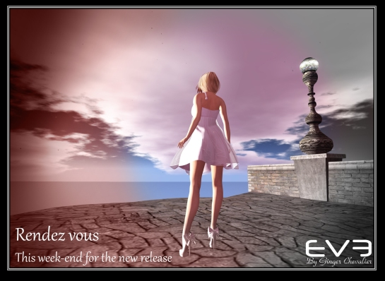 EVE-09-24b-NEW release