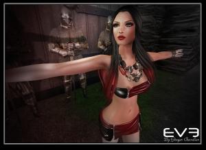 EVE-09-30-a kaina