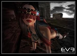 EVE-09-30-c kaina