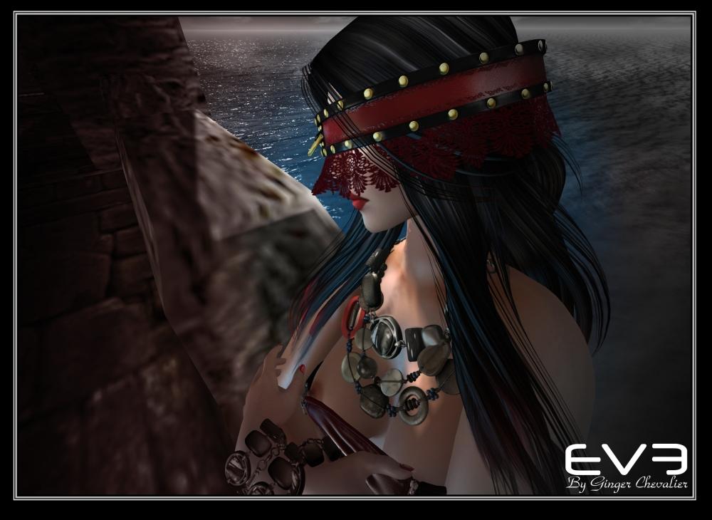 EVE-09-30-e kaina
