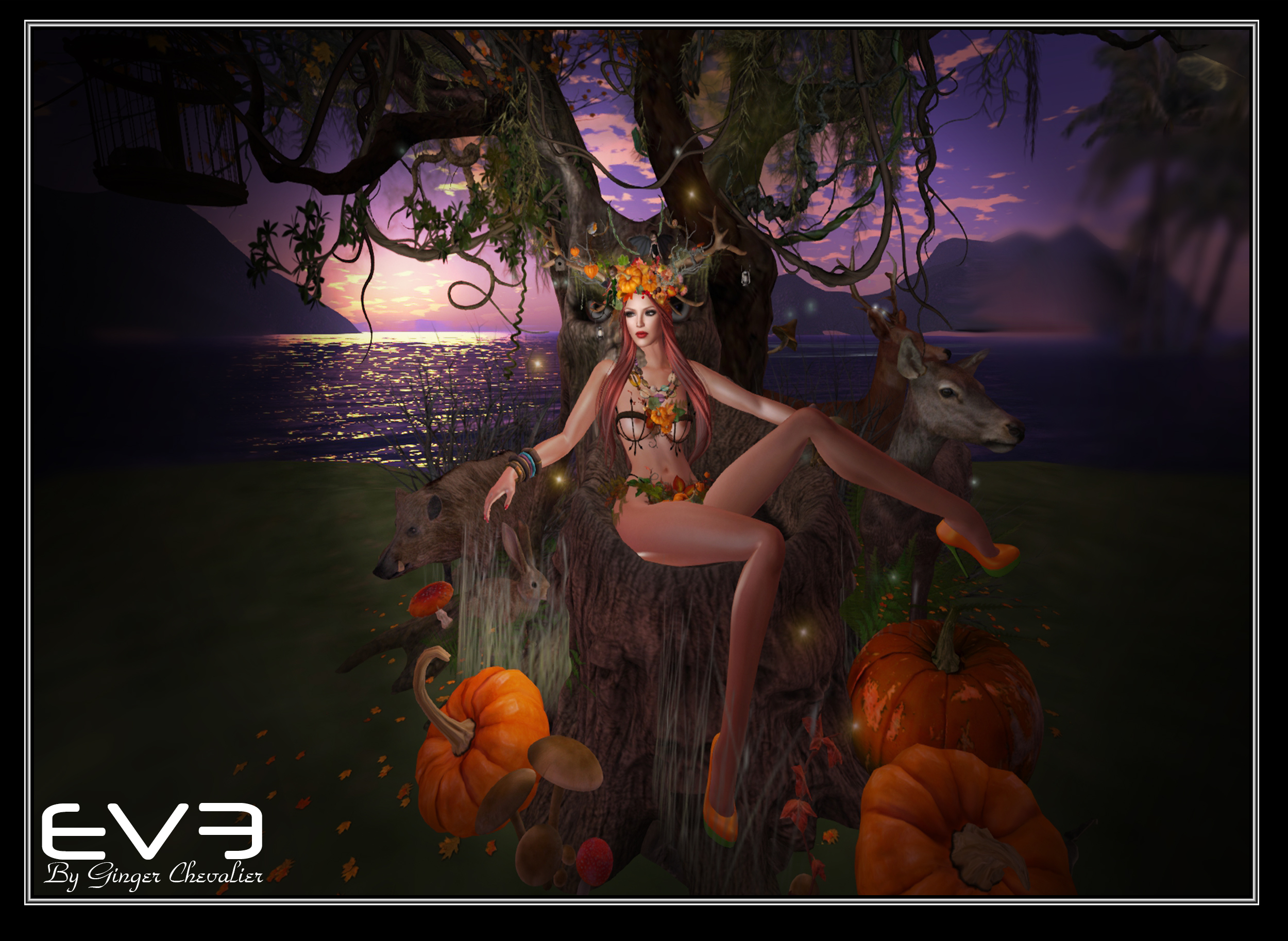 avatar and adam and eve Established in 2005, adam n eve offers a wide selection of male and female skins as well as hair, casual and formal clothing and sculpted shoes and boots come over.