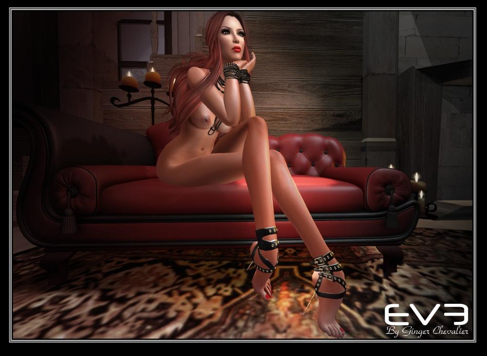 EVE-01-10-Slavia-a