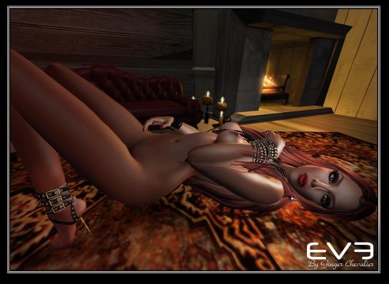 EVE-01-10-Slavia-c