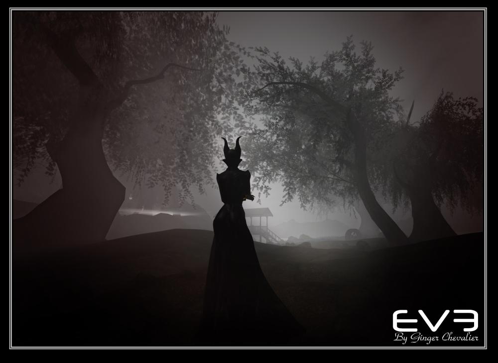 EVE-02-10-MAlefic-a