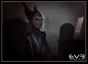 EVE-02-10-Malefic-b