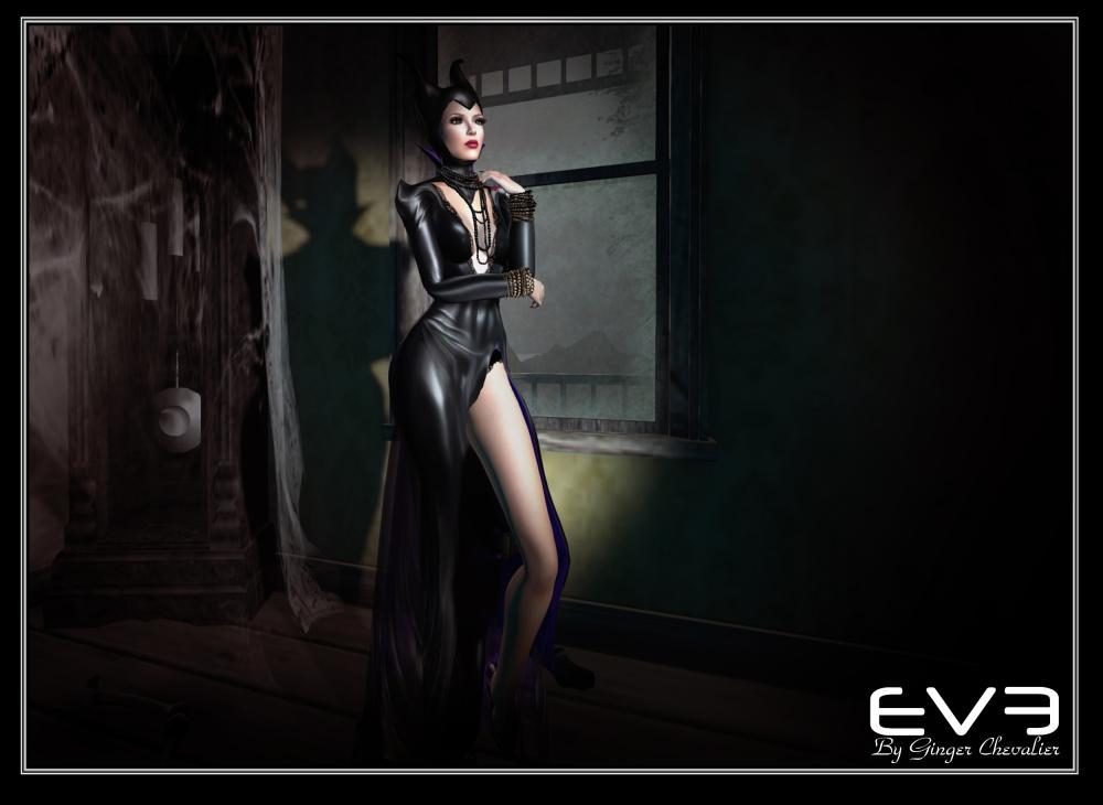 EVE-02-10-Malefic-c