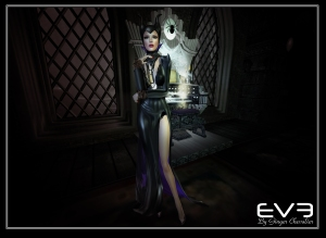 EVE-02-10-Malefic-d